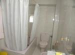 Ref.2264 casa-centr-historico-caravaca-de-la-cruz- en-venta-inmocruz-gestion-inmobiliaria (16)