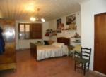 Ref.2264 casa-centr-historico-caravaca-de-la-cruz- en-venta-inmocruz-gestion-inmobiliaria (17)