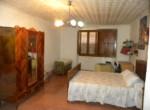 Ref.2264 casa-centr-historico-caravaca-de-la-cruz- en-venta-inmocruz-gestion-inmobiliaria (18)