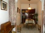 Ref.2264 casa-centr-historico-caravaca-de-la-cruz- en-venta-inmocruz-gestion-inmobiliaria (2)