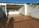 Ref.2264 casa-centr-historico-caravaca-de-la-cruz- en-venta-inmocruz-gestion-inmobiliaria (21)