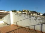 Ref.2264 casa-centr-historico-caravaca-de-la-cruz- en-venta-inmocruz-gestion-inmobiliaria (22)