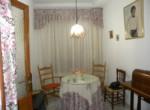 Ref.2264 casa-centr-historico-caravaca-de-la-cruz- en-venta-inmocruz-gestion-inmobiliaria (3)