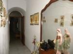 Ref.2264 casa-centr-historico-caravaca-de-la-cruz- en-venta-inmocruz-gestion-inmobiliaria (4)