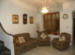Ref.2264 casa-centr-historico-caravaca-de-la-cruz- en-venta-inmocruz-gestion-inmobiliaria (5)