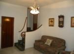 Ref.2264 casa-centr-historico-caravaca-de-la-cruz- en-venta-inmocruz-gestion-inmobiliaria (6)