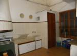 Ref.2264 casa-centr-historico-caravaca-de-la-cruz- en-venta-inmocruz-gestion-inmobiliaria (7)