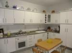 Ref.2264 casa-centr-historico-caravaca-de-la-cruz- en-venta-inmocruz-gestion-inmobiliaria (8)