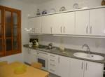 Ref.2264 casa-centr-historico-caravaca-de-la-cruz- en-venta-inmocruz-gestion-inmobiliaria (9)