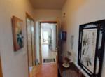 Ref. 2271 piso-centro-historico-se-vende- caravaca-inmocruz (16)