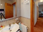 Ref. 2271 piso-centro-historico-se-vende- caravaca-inmocruz (19)