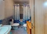 Ref. 2271 piso-centro-historico-se-vende- caravaca-inmocruz (20)