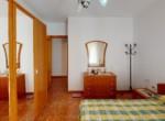 Ref. 2271 piso-centro-historico-se-vende- caravaca-inmocruz (21)