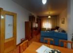 Ref. 2271 piso-centro-historico-se-vende- caravaca-inmocruz (22)