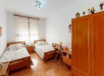 Ref. 2271 piso-centro-historico-se-vende- caravaca-inmocruz (24)