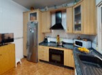 Ref. 2271 piso-centro-historico-se-vende- caravaca-inmocruz (28)