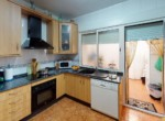 Ref. 2271 piso-centro-historico-se-vende- caravaca-inmocruz (29)