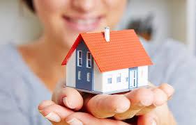 Razones por las que comprar una segunda residencia antes de que acabe el 2020