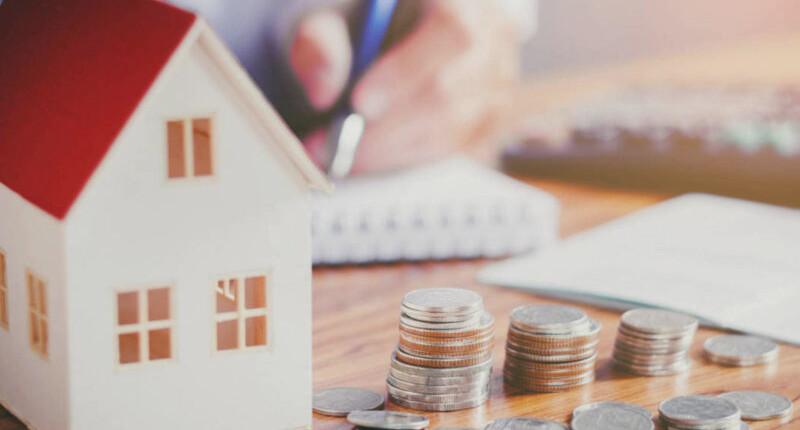 La plusvalía municipal tras vender o heredar una casa: plazos para pagar y sanciones por no hacerlo
