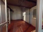 Ref-2274-Piso-en-El-cejo-en -venta-caravaca-de-la-cruz-inmocruz-gestion-inmobiliaria (3)
