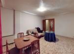Ref-2274-Piso-en-El-cejo-en -venta-caravaca-de-la-cruz-inmocruz-gestion-inmobiliaria (5)