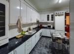 Ref-2274-Piso-en-El-cejo-en -venta-caravaca-de-la-cruz-inmocruz-gestion-inmobiliaria (9)