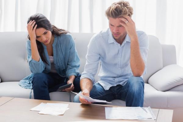 Aspectos legales que hay que considerar antes de comprar una vivienda