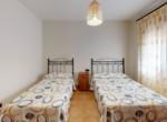 Ref-2289-Chalet-en-Benablon-Bedroom(1)