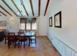 Ref-2289-Chalet-en-Benablon-Dining-Room