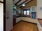 Ref-2289-Chalet-en-Benablon-Kitchen