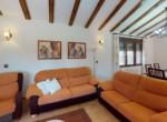 Ref-2289-Chalet-en-Benablon-Living-Room