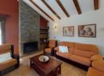 Ref-2289-Chalet-en-Benablon-Living-Room(1)