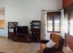 Ref-2289-Chalet-en-Benablon-Living-Room(2)