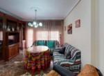 Ref. 2281 piso-gran-via-en-venta-inmocruz-caravaca (10)