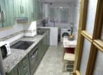 Ref. 2082-piso-venta-caravaca-inmocruz (1)