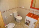 Ref. 2082-piso-venta-caravaca-inmocruz (11)