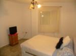 Ref. 2082-piso-venta-caravaca-inmocruz (13)