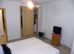 Ref. 2082-piso-venta-caravaca-inmocruz (15)