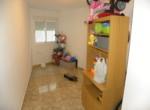 Ref. 2082-piso-venta-caravaca-inmocruz (16)