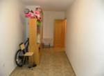 Ref. 2082-piso-venta-caravaca-inmocruz (18)