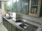 Ref. 2082-piso-venta-caravaca-inmocruz (2)
