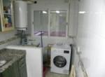 Ref. 2082-piso-venta-caravaca-inmocruz (3)