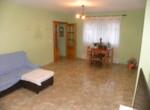 Ref. 2082-piso-venta-caravaca-inmocruz (6)