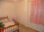 Ref. 2082-piso-venta-caravaca-inmocruz (8)