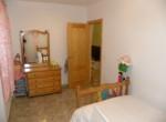 Ref. 2082-piso-venta-caravaca-inmocruz (9)