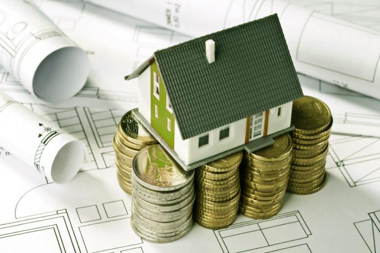 Cómo deducirte la plusvalía en el IRPF si pagaste en un año distinto al de la venta de la casa