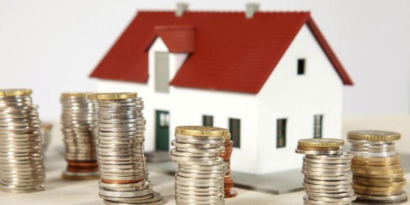 Si Compras vivienda usada este año te librarás del cambio fiscal aprobado en el Congreso