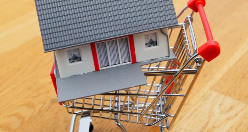 Subrogación de hipoteca: todo lo que tienes que saber