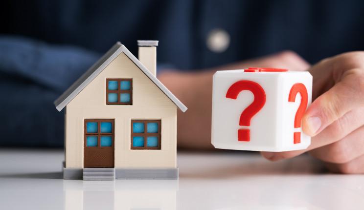 Vender un piso con inquilino dentro